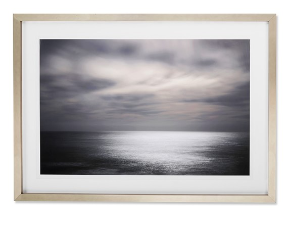 Paul Kozal Photography, Silver Light