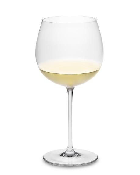 Riedel Sommeliers Montrachet Glass