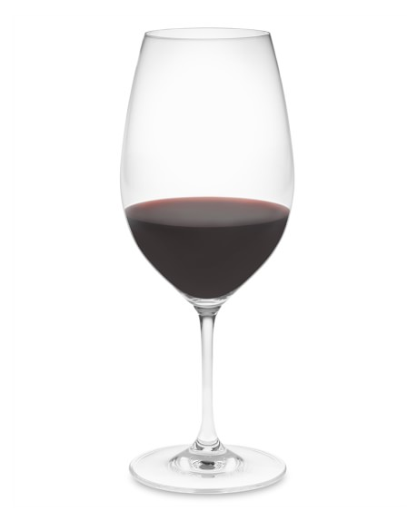 Riedel Vinum Syrah Glasses, Set of 2
