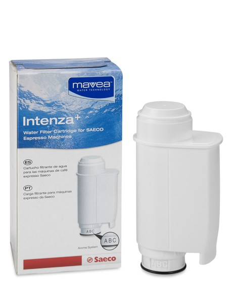 Saeco Intenza Water Filter