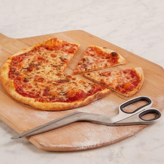 Chef'n Pizza Scissors
