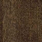 Navarro Wood Swatch, Monterey