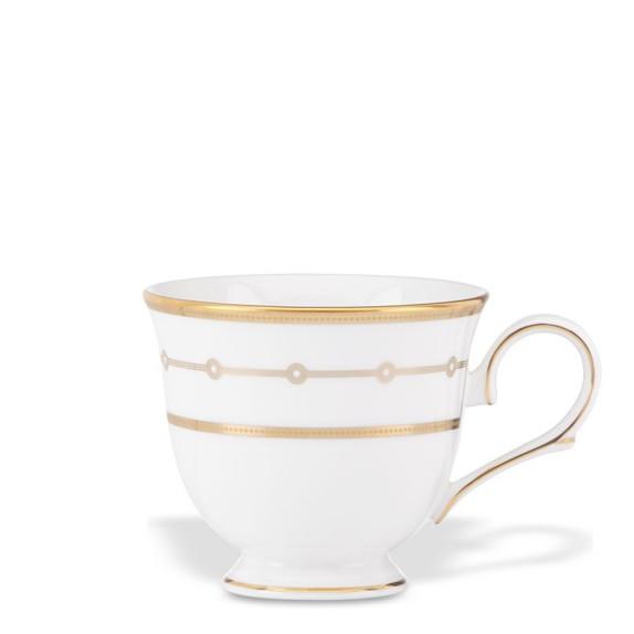 Lenox Jeweled Jardin Teacup