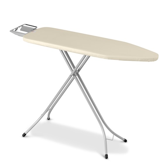 Brabantia Ironing Board Replacement Cover