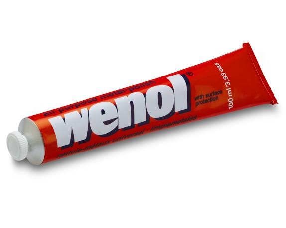 Wenol Polish