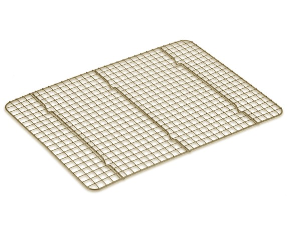 Williams Sonoma Nonstick Cooling Rack