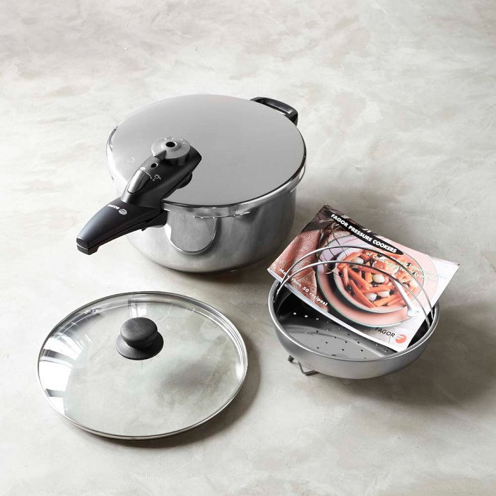 ge 30 cooktop with downdraft