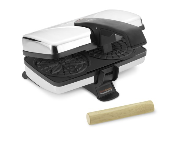 Chef'sChoice Pizzelle Maker