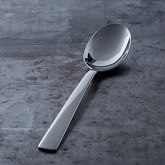 Williams Sonoma Open Kitchen Serving Spoon