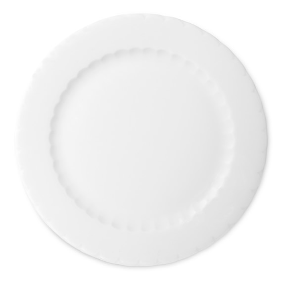 Eclectique Bread & Butter Plates, Set of 4