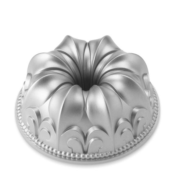 Nordic Ware Fleur De Lys Bundt® Pan