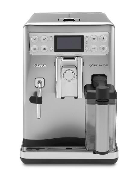Saeco Exprelia EVO Automatic Espresso Maker