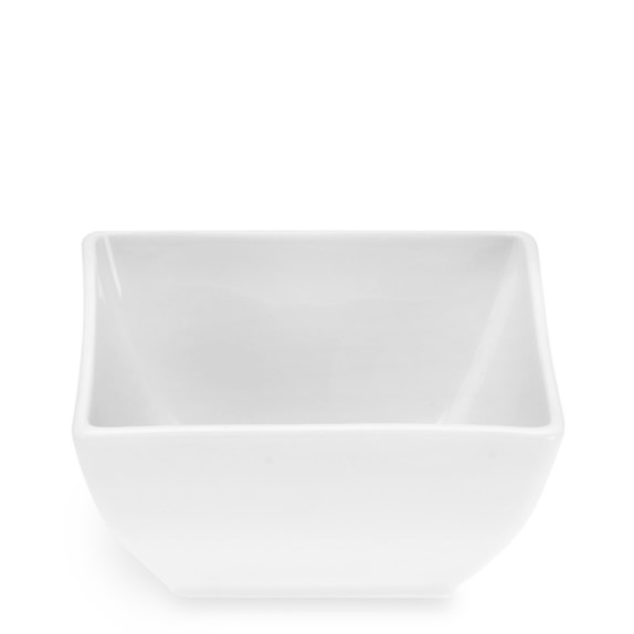 Apilco Zen Dip Bowls, Set of 2