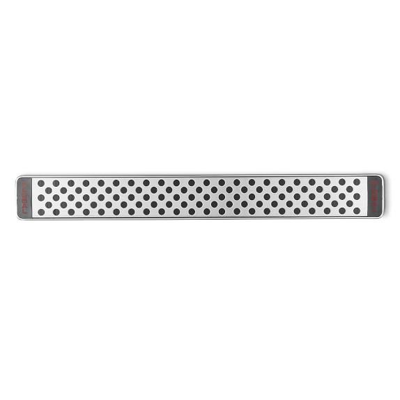 Global Wall Magnetic Knife Holder, 16