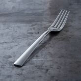 Williams Sonoma Open Kitchen Fork