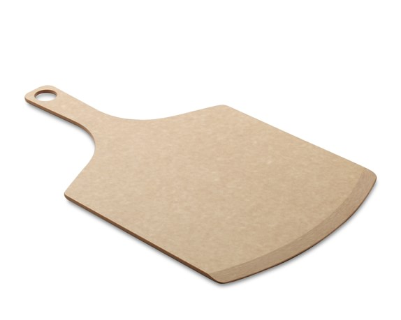 Epicurean Mini Pizza Peel