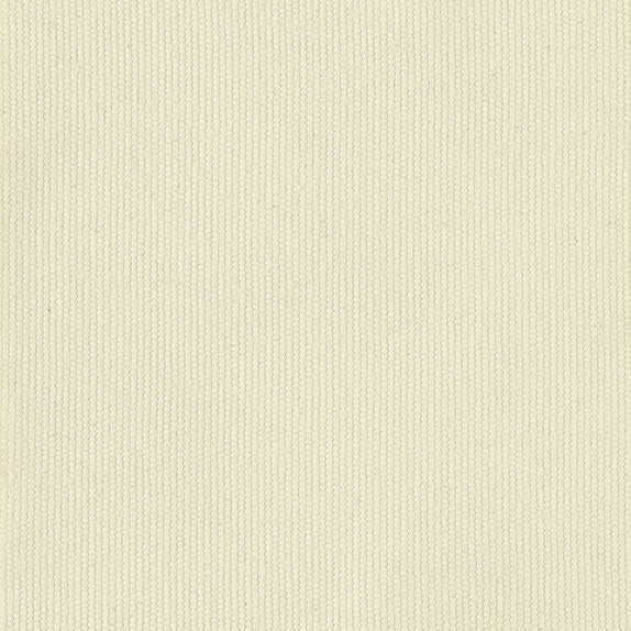 Fabric By The Yard, Brushed Canvas, Natural | Williams Sonoma