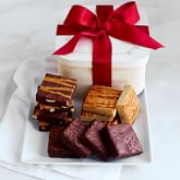 Brownie Gift Set
