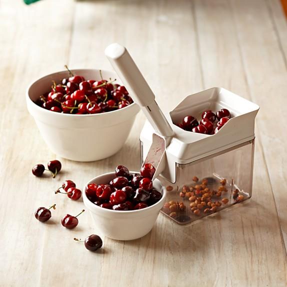 Cherrymat Cherry Pitter