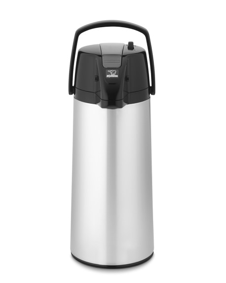 Zojirushi Air Pot Beverage Dispenser
