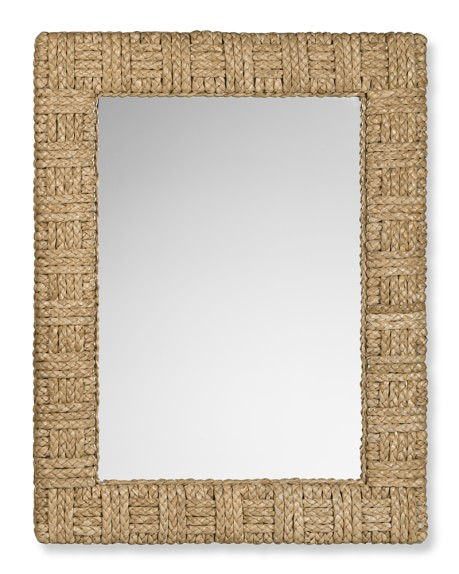 Sorrento Mirror, Large