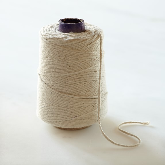 Cotton Cooking Twine
