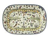 Provence Platter, Small