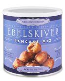 Ebelskiver Pancake Mix