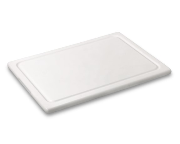 Antibacterial Cutting Board