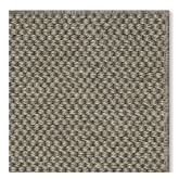 Canyon Sisal Quartz Rug Swatch