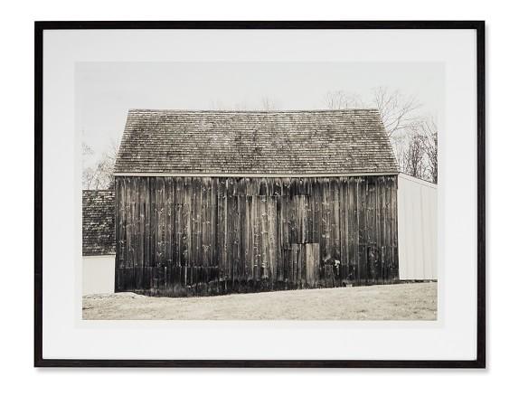 Jody Dole Photography, Barn, Bushnell Farm