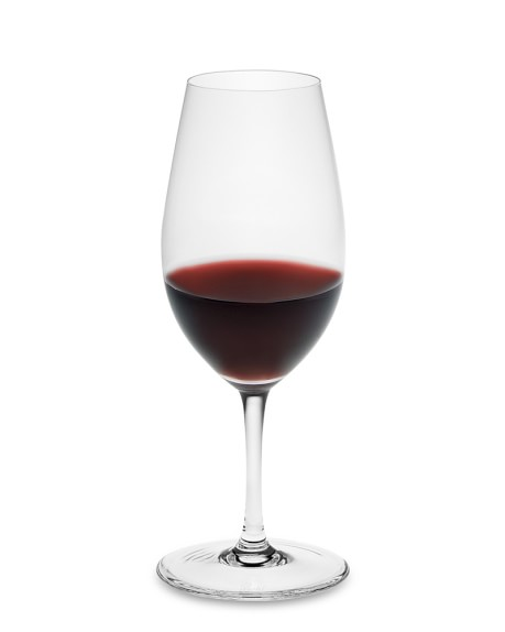 Riedel Sommeliers Port Glass