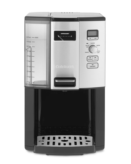 Cuisinart Coffee On Demand Coffee Maker