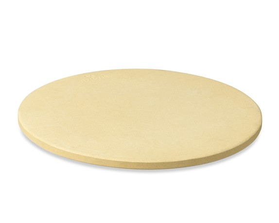 Pizzacraft™ Round Pizza Stone