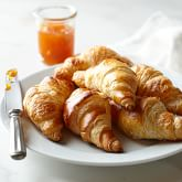Ready-to-Bake Mini Croissants