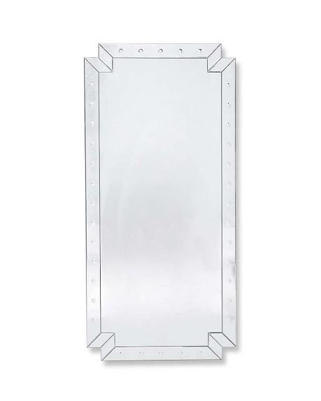 Verona Floor Mirror