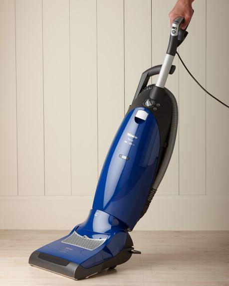 Miele Dynamic U1 Twist Vacuum