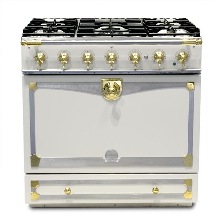 Multi burning stoves uk