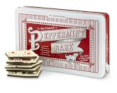 The Original Peppermint Bark