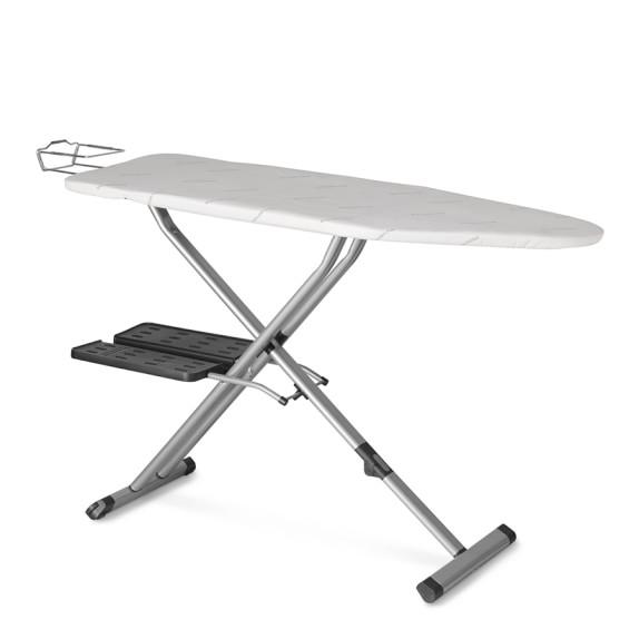 Rowenta Pro Compact Ironing Board