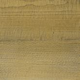 Waxed Pine Wood Swatch