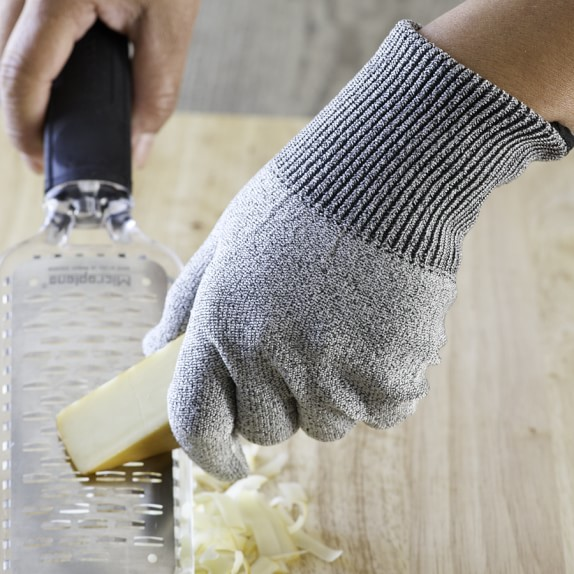 Microplane® Cut Resistant Glove