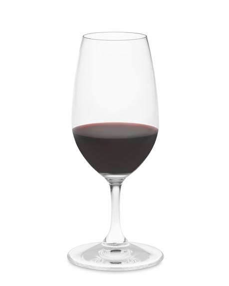Riedel Vinum Port Glasses, Set of 2