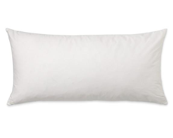 Floor Pillow Insert 30 X 30 : Williams Sonoma Decorative Pillow Insert, 15
