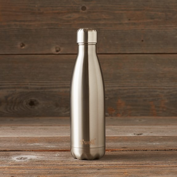 Swell Insulated Stainless-Steel Water Bottle