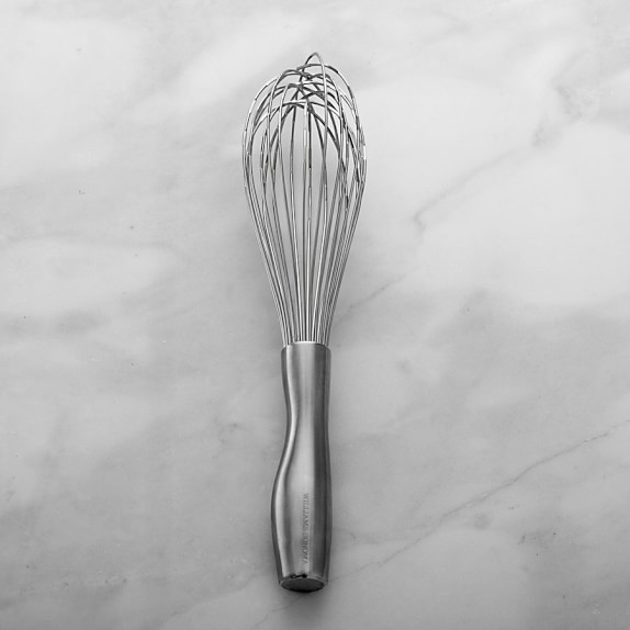 Williams Sonoma Balloon Whisk, 7