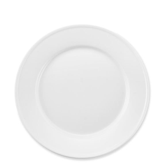 Williams Sonoma Pantry Dinner Plates, Set of 6