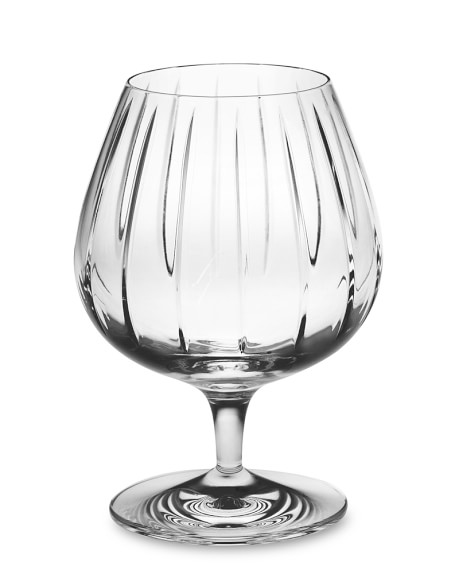 Dorset Brandy Glasses, Set of 2