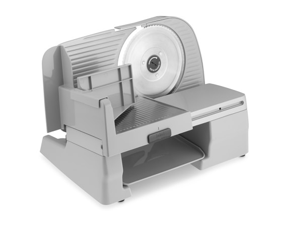 Chef'sChoice Premium Meat Slicer