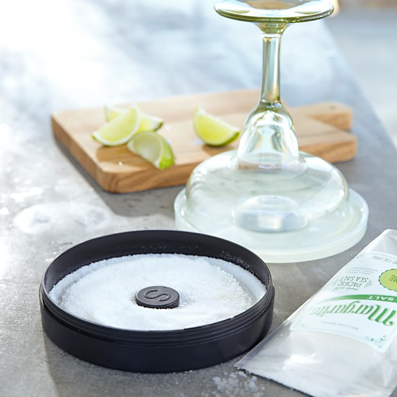 Cocktail Rimmer